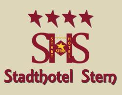 Stadthotel-Stern