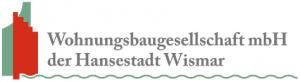 Wobau Wismar