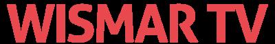 WismarTV_Logo.png